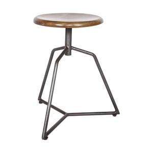 Stolička Angle