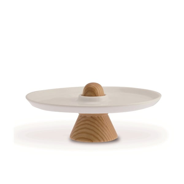 Stojan na sladkosti Sombrero, 24 cm
