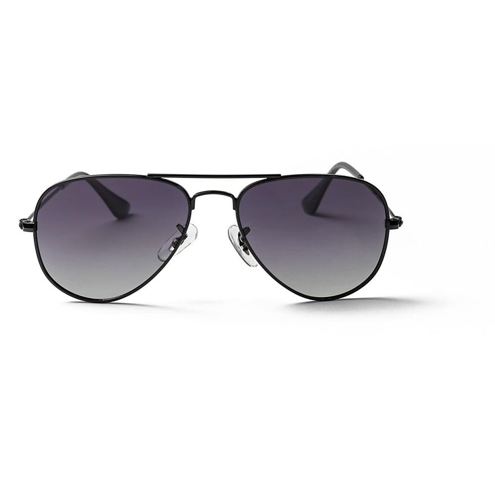 106e0e800 Detské slnečné okuliare Ocean Sunglasses Varese Pilot | Bonami