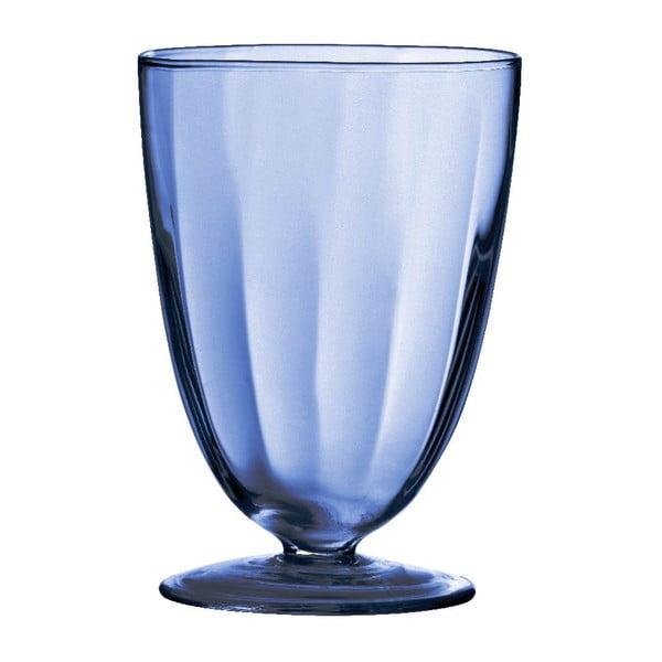Pohár Premier Housewares Blue