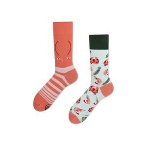 Ponožky Many Mornings Frutti Di Mare,vel. 35/38