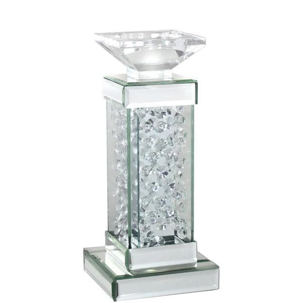 Svietnik CIMC Astoria Mirror, 29 cm