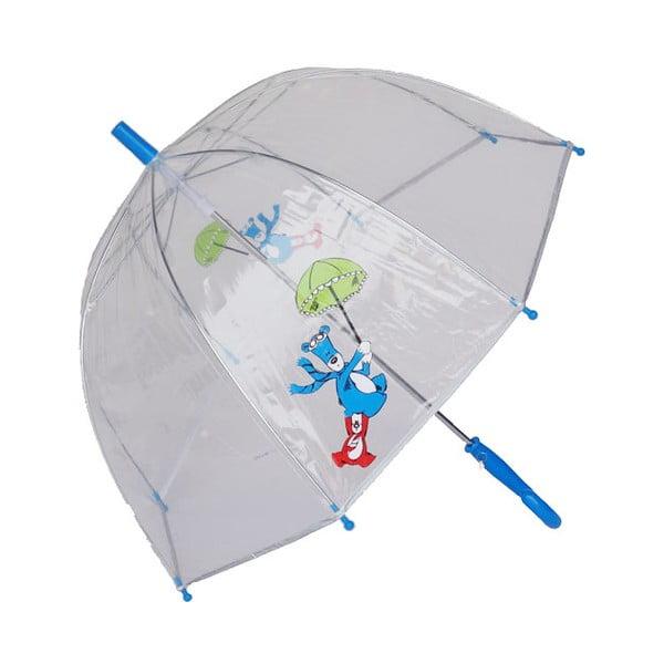 Detský dáždnik Ambiance Susino Fonce
