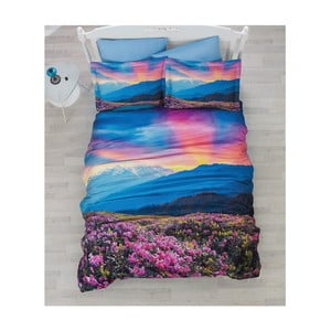 Obliečky s plachtou Sunrise, 200 x 220 cm