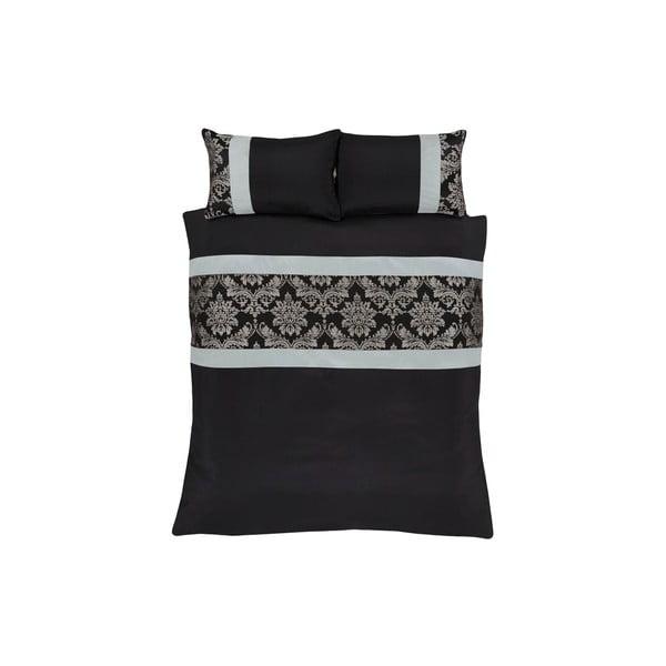 Obliečky Glamour Jacquard, 200x200 cm