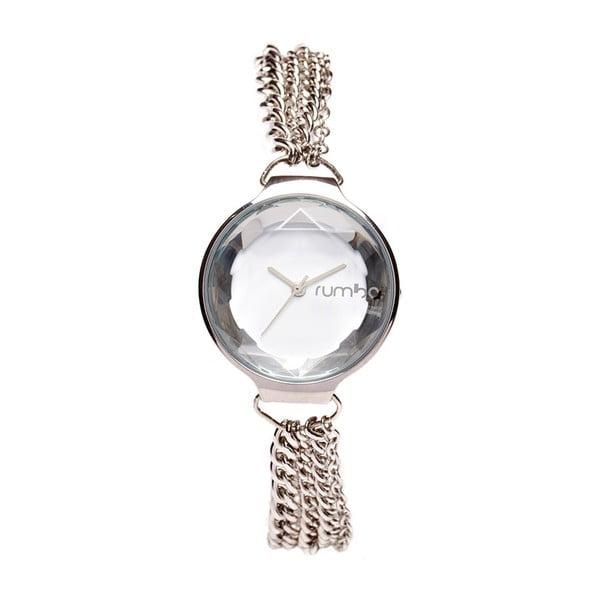 Dámske hodinky Orchard Chain Crystal