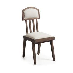 Stolička Spartan, 45x45x100 cm