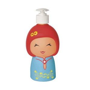 Dávkovač na mydlo e-my Chidolly Liliang