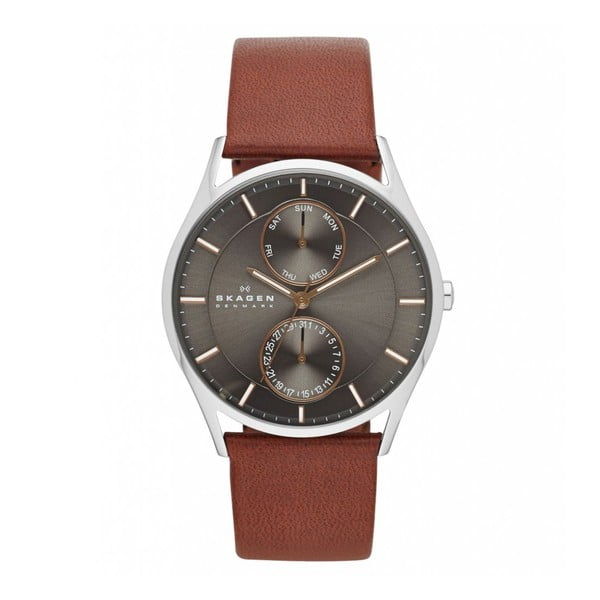 Pánske hodinky Skagen SKW6086
