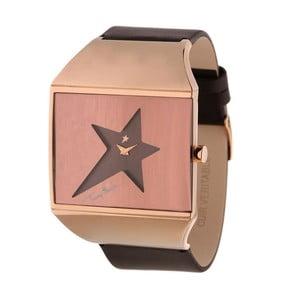 Dámske hodinky Thierry Mugler 809