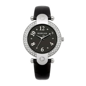 Dámske hodinky Morgan de Toi 1156B