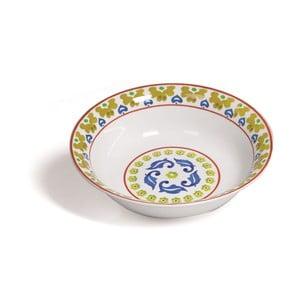 Šalátová miska Toscana, 23 cm