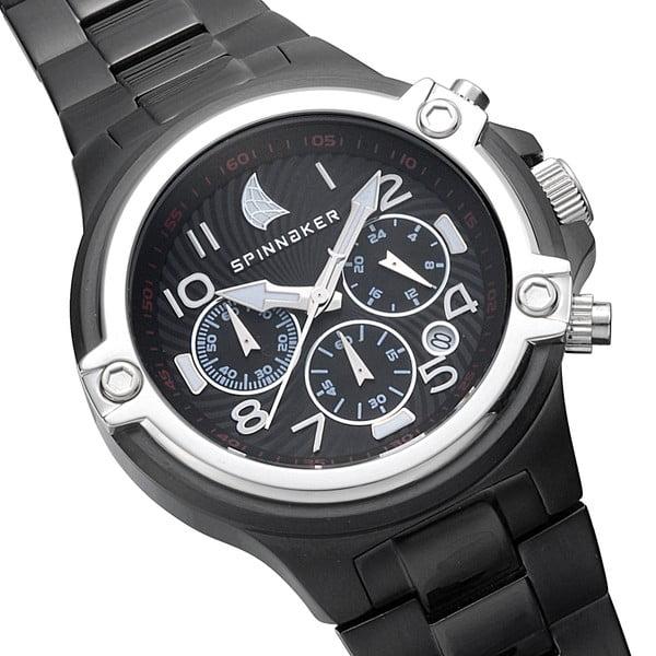 Pánske hodinky Forestay SP5010-33