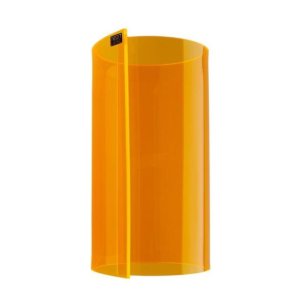Stojan na kuchynské papierové utierky U Orange