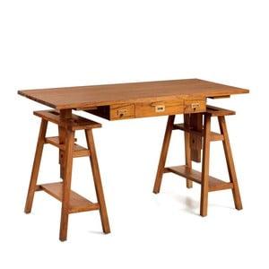 Pracovný stôl Moycor Star