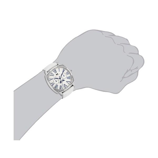 Dámske hodinky Rhodenwald&Söhne Shadowmoon White