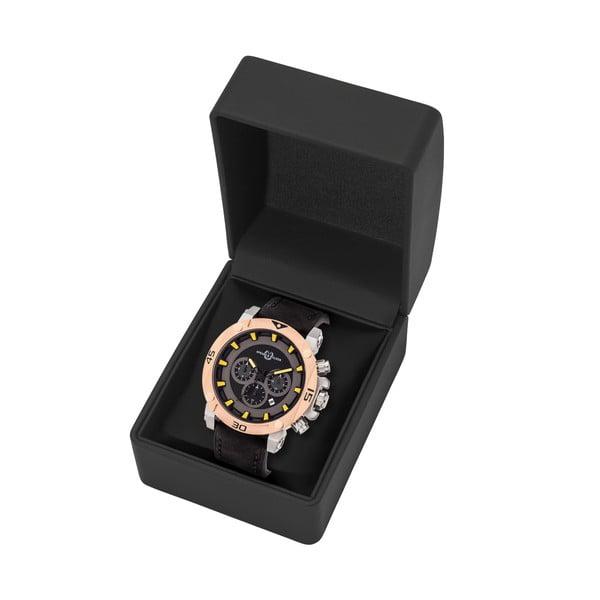 Pánske hodinky Draven Multi
