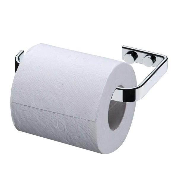 Držiak na toaletný papier Fine Line