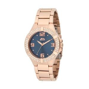 Dámske hodinky Slazenger Dorado