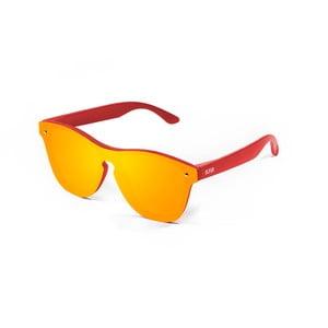Slnečné okuliare Ocean Sunglasses Socoa Kemal