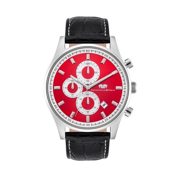 Pánske hodinky Rhodenwald&Söhne Galando Sports