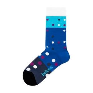 Ponožky Ballonet Socks Party Air, veľkosť 36-40