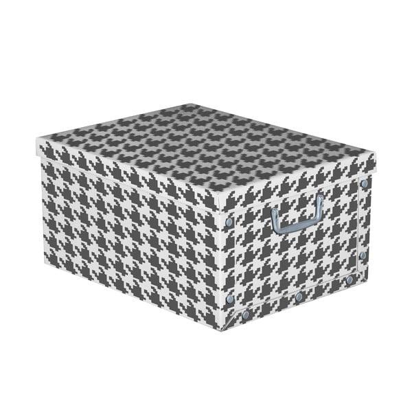 Úložná krabica Pied Poule