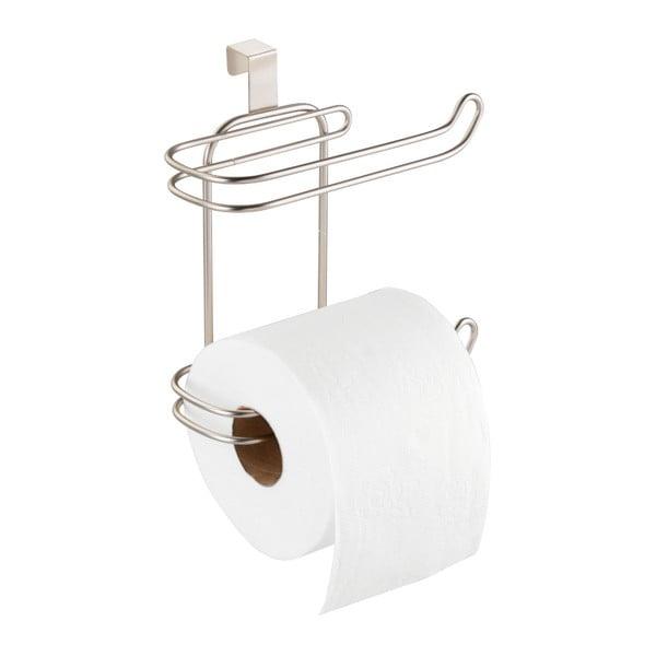 Držiak na toaletný papier Neo