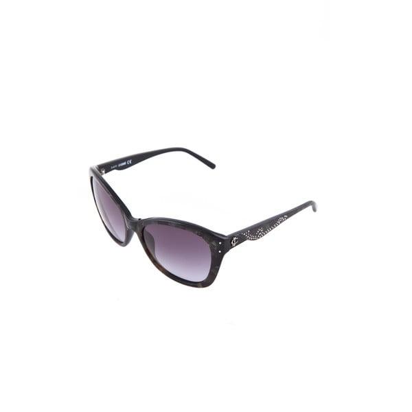Slnečné okuliare Just Cavalli JC408S 05B