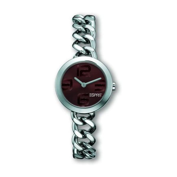Dámske hodinky Esprit 6163