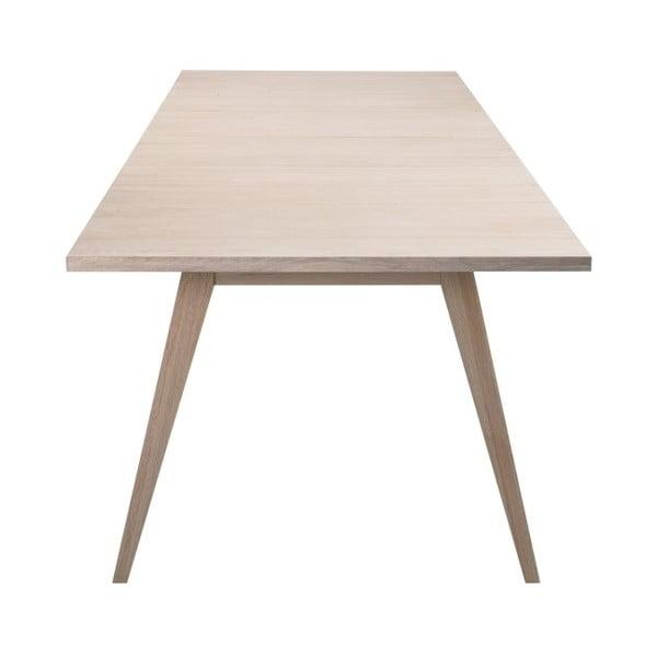 Rozkladací jídálenský stôl A-Line