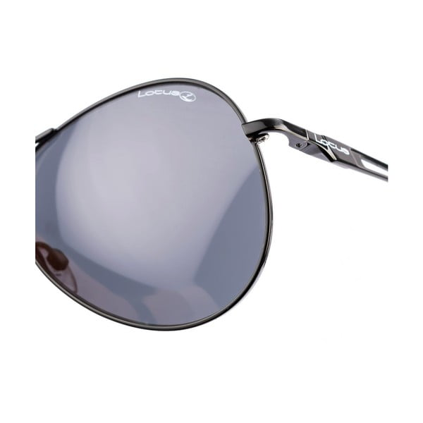 Pánske okuliare Lotus L14251 Black