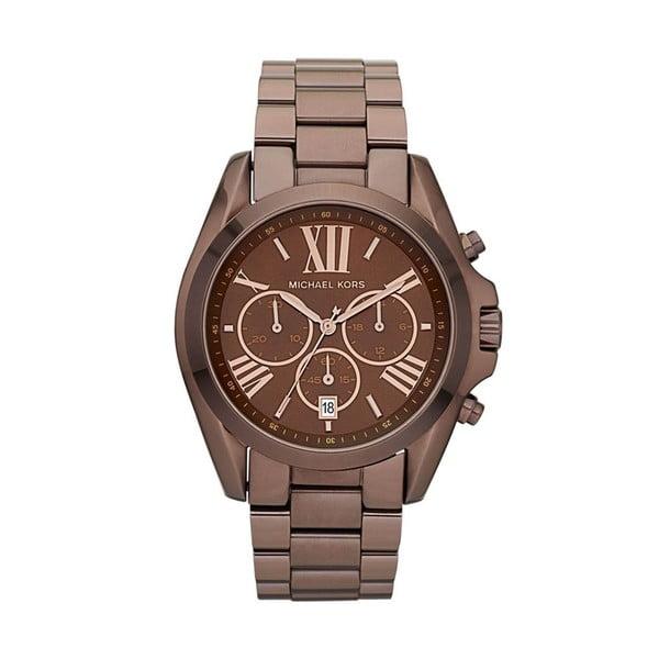 Dámske hodinky Michael Kors 05628