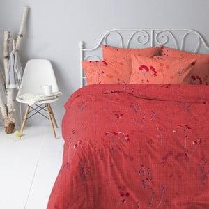 Obliečky Patula Red, 200x200 cm
