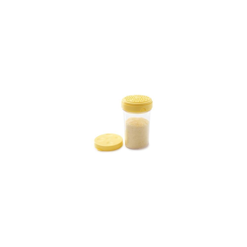 Dóza na sypaný syr Cheese Sprinkler