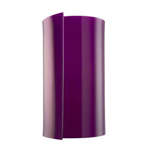 Stojan na kuchynské papierové utierky U Purple