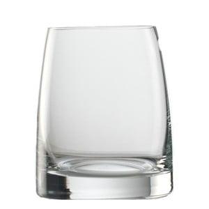 Set 6 pohárov Exquisit Tumbler, 255 cl