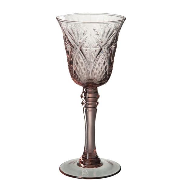 Malý pohár na víno Classic