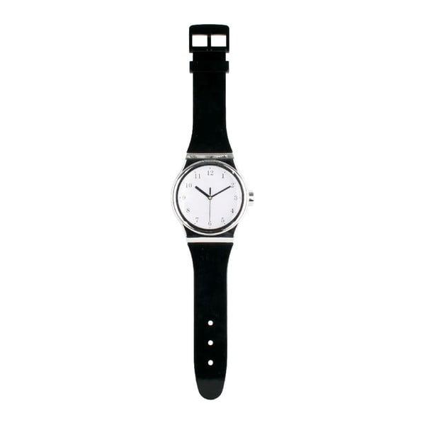 Nástenné hodiny Watch