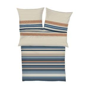 Obliečky Flannel, 140x200 cm