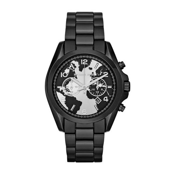 Unisex hodinky Michael Kors MK6271