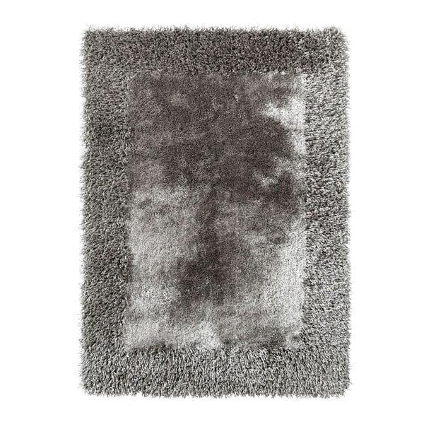 Koberec Sable Silver, 120x170 cm
