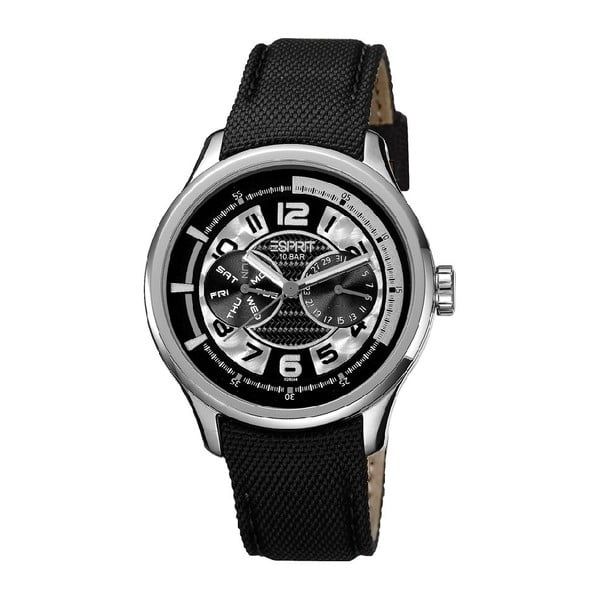 Pánske hodinky Esprit 5105