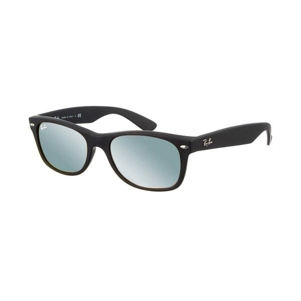 Unisex slnečné okuliare Ray-Ban 2133 Black 55 mm