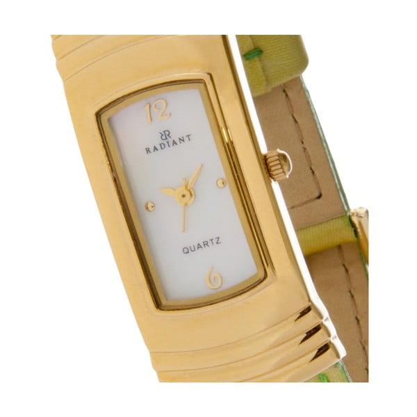 Dámske hodinky Radiant Sway