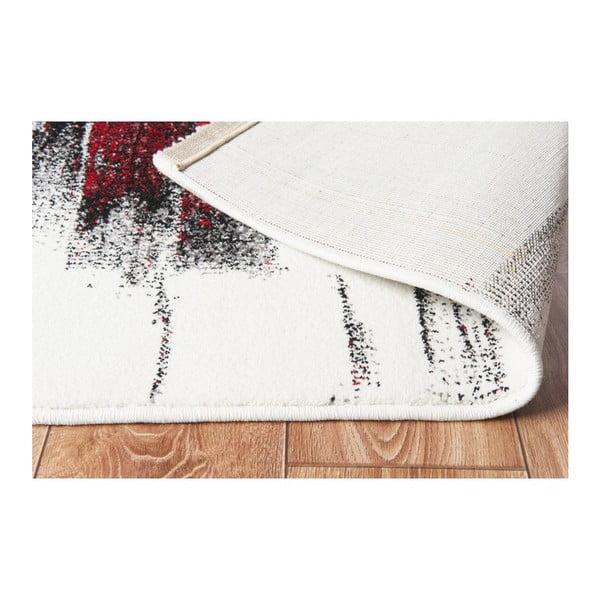Koberec Eko Rugs Farbles Vision, 160 x 230 cm