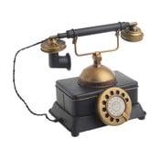 Pokladnička InArt Phone