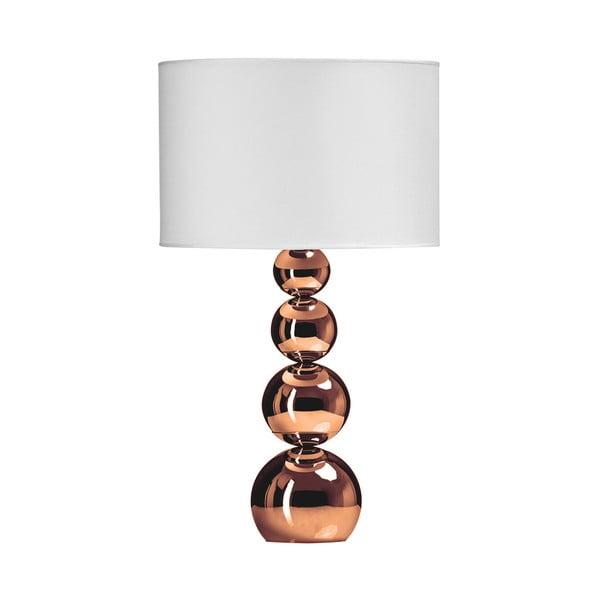 Stolová lampa Cameo Touch