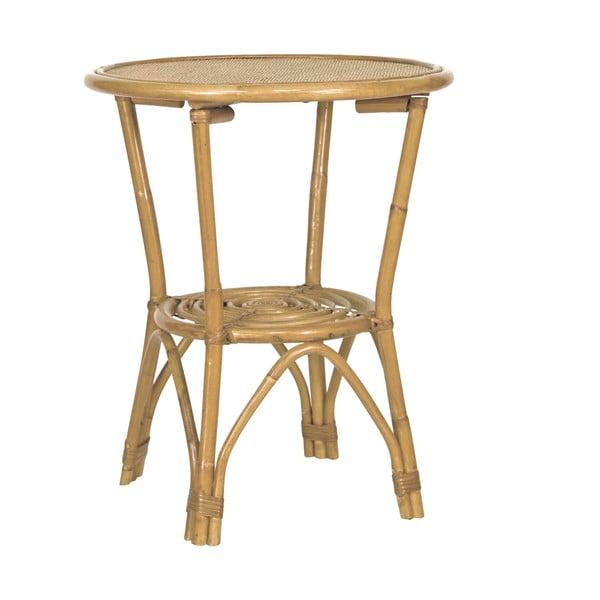 Odkládací stolík Tura, 60 cm