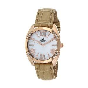 Dámske hodinky US Polo 542/03